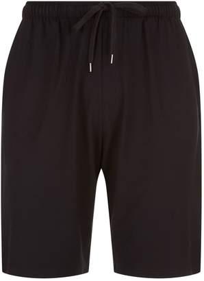 Harrods Lounge Shorts