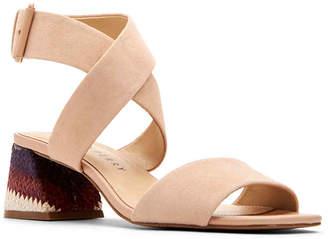Katy Perry Albee Sandal - Women's