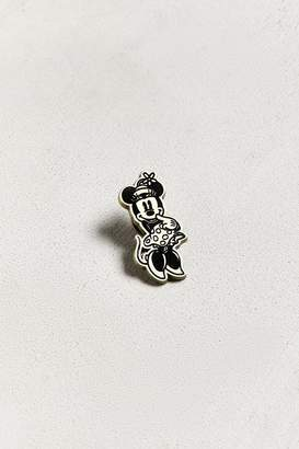 Urban Outfitters Classic Minnie Mouse Pin