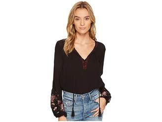 ASTR the Label Christy Top Women's Clothing