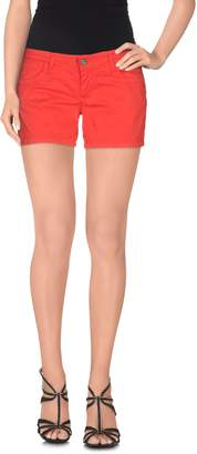 Gaudi' GAUDÌ Shorts