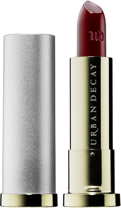Urban Decay Vice Lipstick Vintage Capsule Collection $11 thestylecure.com