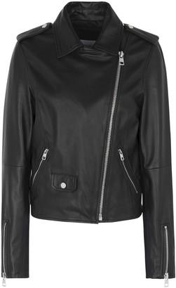 Calvin Klein Jeans Jackets - Item 41829585SF