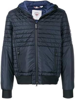 Rossignol Hubble Light Padded jacket