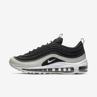 Nike 97 Premium Animal Camo Women's Shoe