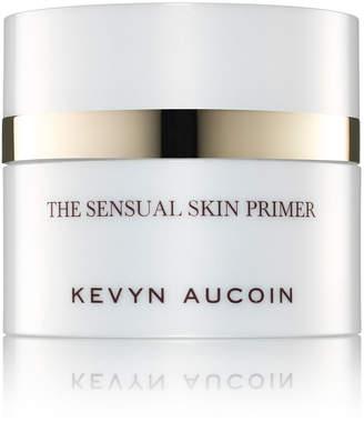 Kevyn Aucoin The Sensual Skin Primer, 30 mL