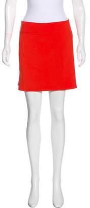Thakoon Mini Skirt