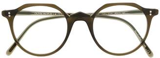 Oliver Peoples OP-L 30th sunglasses