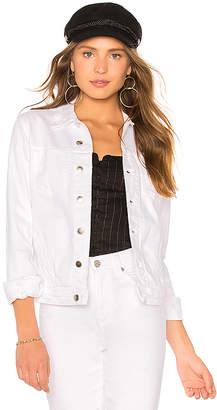 L'Agence Celine Jacket.