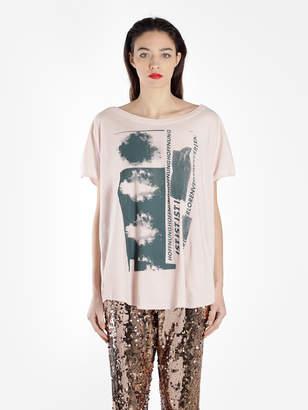 Faith Connexion T-shirts