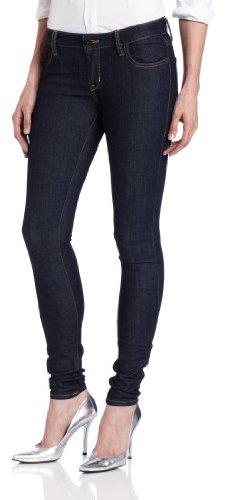 IT Jeans !iT Jeans Women's Ultra Skinny Jean