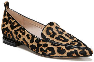 Franco Sarto Susie Loafer - Women's