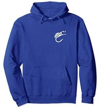 Great Herring Pond Hooded Sweatshirt
