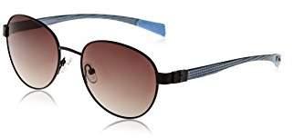 Breed BSG009SR Volta Sunglasses