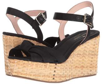 Kate Spade Tilly Women's Shoes