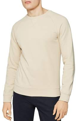 Reiss Ace Crewneck Sweater
