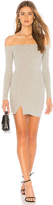 Privacy Please Phillips Mini Dress