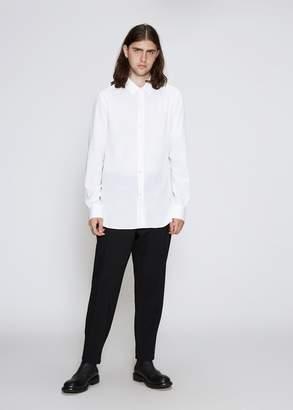 Ann Demeulemeester Connect Shirt