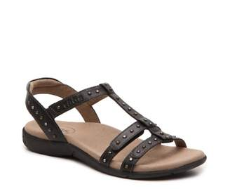 Taos Party Sandal