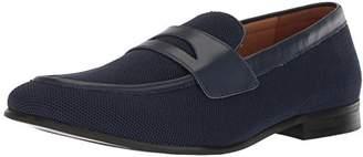 Steve Madden Men's Enmeshed Loafer