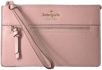 Kate Spade Jackson Street Lancey Wallet