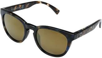 Kaenon Strand Sport Sunglasses