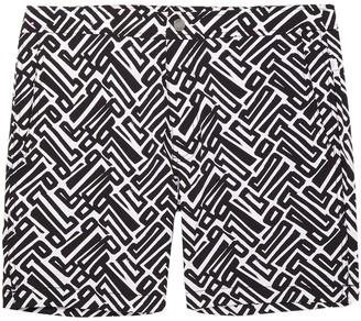 Onia Swim trunks - Item 47228985DP