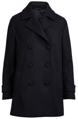 Officine Generale Eline coat