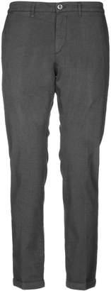 Re-Hash Casual pants - Item 13229419CN