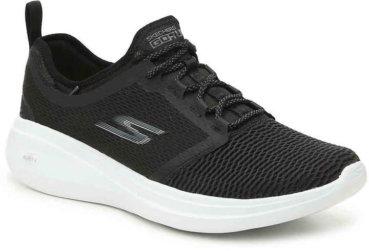 Skechers Go Run Fast Sneaker - Men's