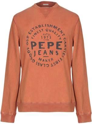 Pepe Jeans Sweatshirts