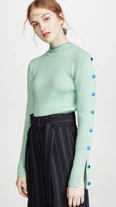Anna October Crew Neck Sweater