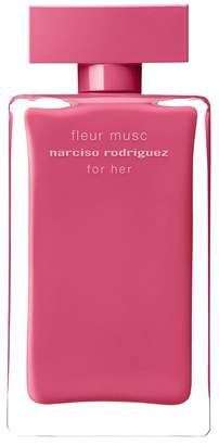 Narciso Rodriguez For Her Fleur Musc (EDP, 100ml)