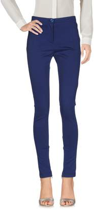 Blugirl Casual pants - Item 36964650EL