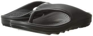 Spenco Fusion II Men's Sandals