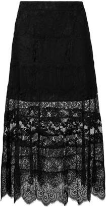 McQ lace skirt