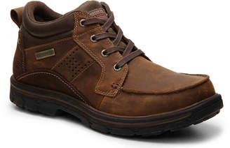 Skechers Melego Boot - Men's