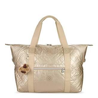 Kipling Art Medium Tote Bag