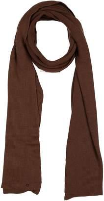Pierantonio Gaspari Oblong scarves