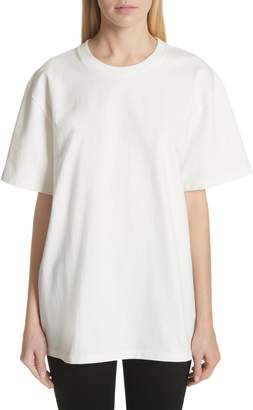 Stella McCartney Oversize Tee
