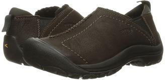 Keen - Kaci Winter Women's Shoes $120 thestylecure.com