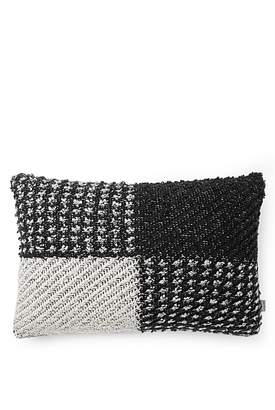 Country Road Arrie 35x50 Knit Cushion
