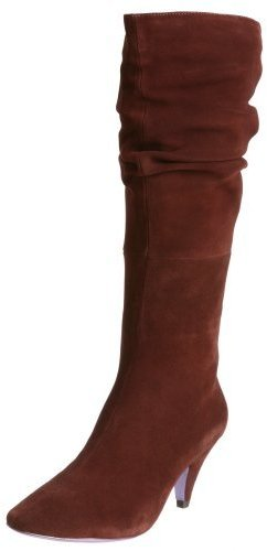 Luichiny Women's Frida Boot