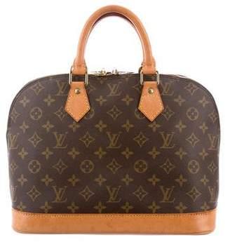 bbd4479f143cb Louis Vuitton Bags For Women - ShopStyle Canada