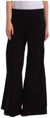 XCVI Lovejoy Pant Women's Casual Pants