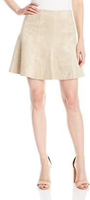 BCBGMAXAZRIA Women's Skirt