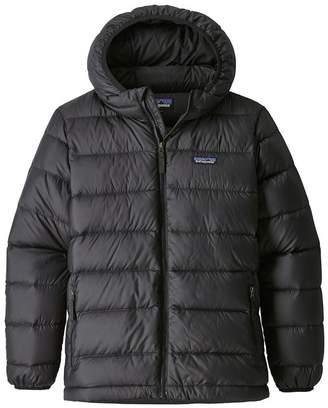 Hi Loft Down Sweater Shopstyle