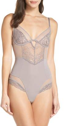 Honeydew Intimates Sydney Bodysuit