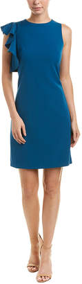 Julia Jordan Shift Dress