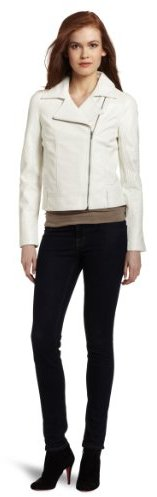 Kut From The Kloth Women's Willow Jacket